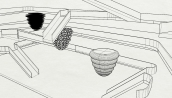 MacEwan University Proposal Technical Drawings